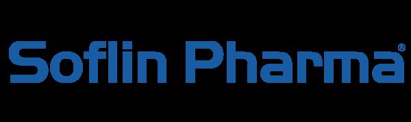 Soflin Pharma